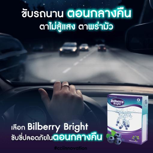 Bilberry Bright-006