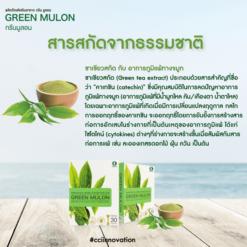 Green mulon 008