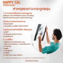 Happy cal 010