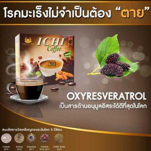 Ichi Coffee 003
