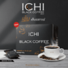 Ichi Coffee 020