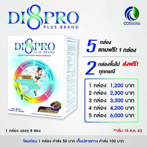 di8pro Pro 022
