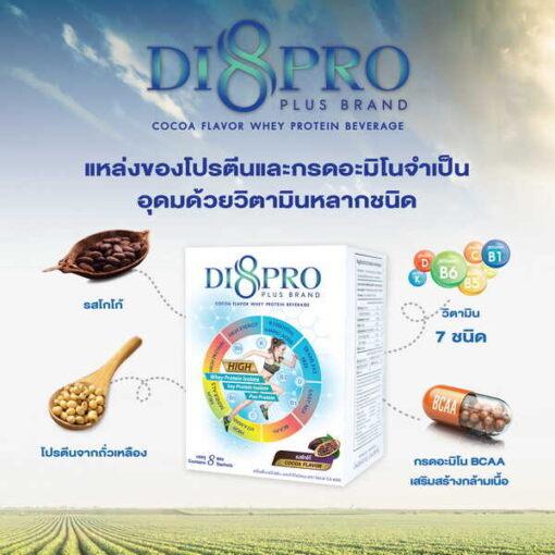 di8proplus 004